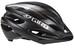 Giro Revel MIPS helm unisize zwart